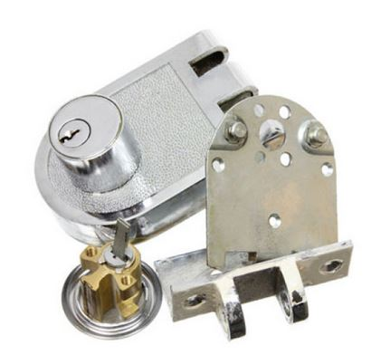 Jack S Lock And Key Service Walnut Ca 91789 Emergency